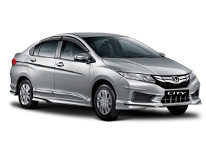 honda-city-default-transparent.png-version201701131642